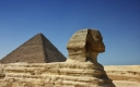 Great Sphinx of Giza (Egypt)