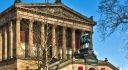 Alte Nationalgalerie (Old National Gallery)
