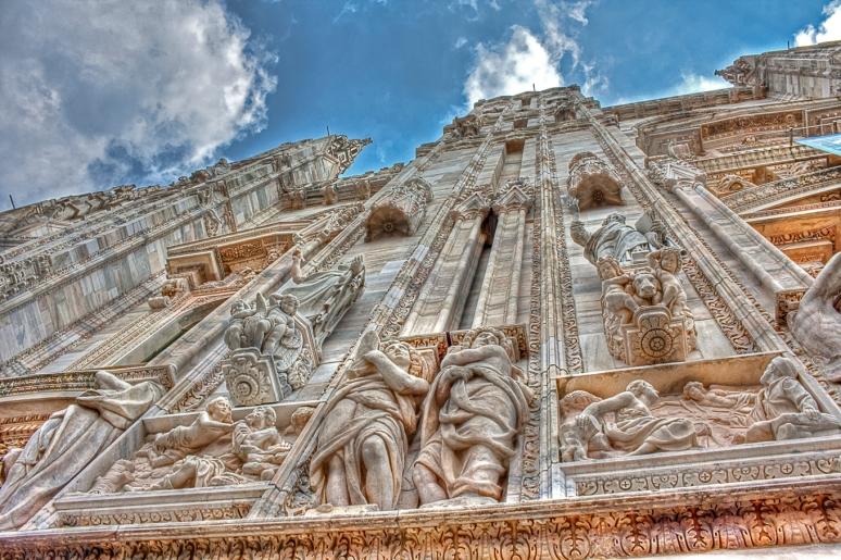 Duomo (Milan)