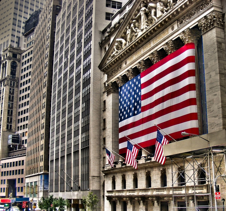Wall Street (New York)