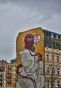 I Love .. (Berlin)