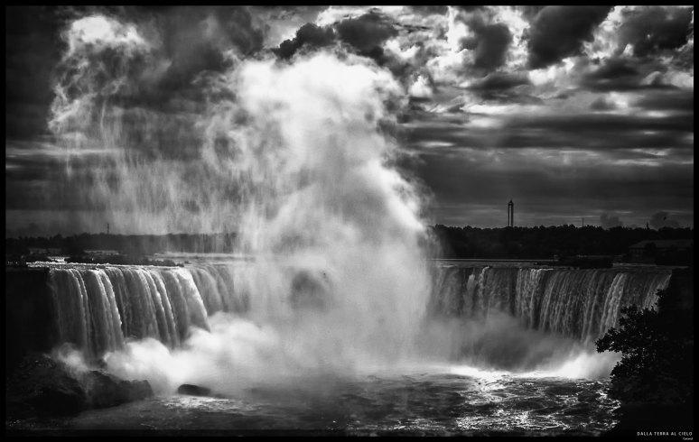 Niagara Falls (USA)