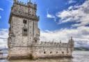 Belém Tower / Torre de Belém (Lisboa)